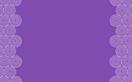 Block-Colour-Asia-purple