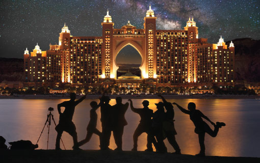 dubai-holiday-nights-uganda