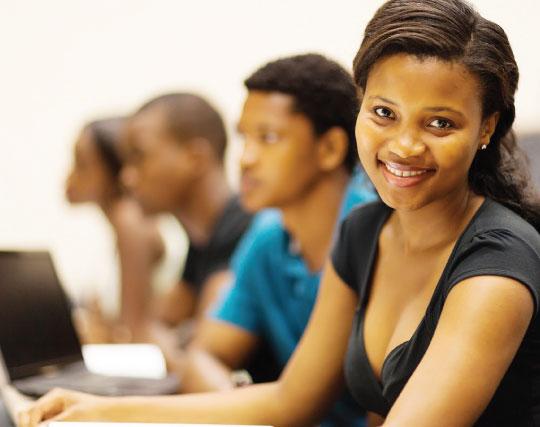 Study programs abroad